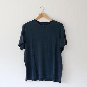 Authentic JCrew Broken in Navy T-shirt